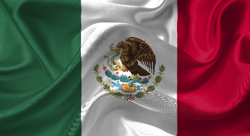 A Guide to the New Complemento de Pagos in Mexican Electronic Invoicing