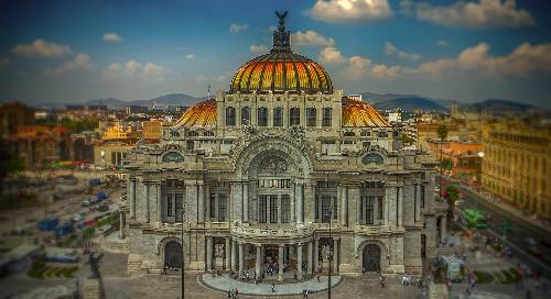 México lanza nuevos requisitos de Contabilidad Electrónica