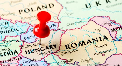 eBook: Hungary eInvoicing