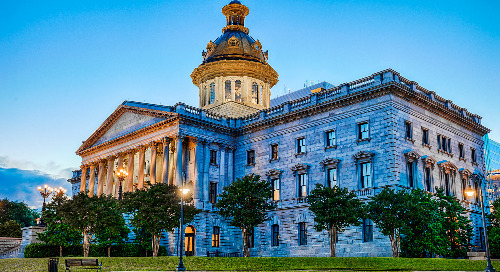 By the Numbers: State Tax Information Reporting