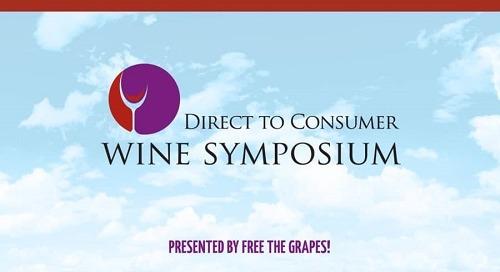 DtC Wine Symposium | Jan 23-24 | Concorde, CA