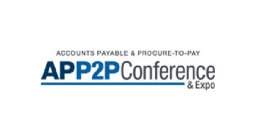 APP2P Fall Conference | Nov 12-14 | Las Vegas