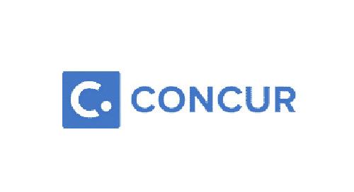 SAP Concur Fusion | Mar 11-14 | San Diego, CA