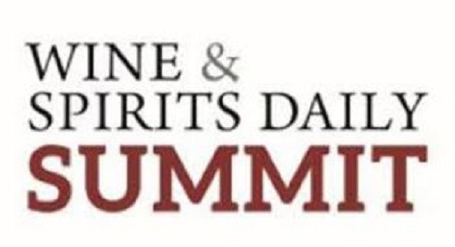 Wine & Spirits Daily Summit | Jan 28-29, San Diego, CA