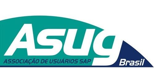 22ª Conferência Anual ASUG | 9 de abril | São Paulo | Brasil
