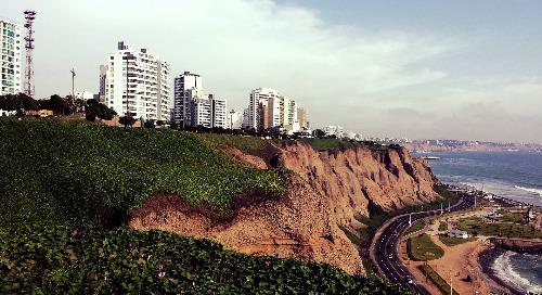 SAP in Latin America: Top 10 Implementation Hurdles