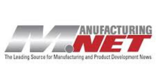 Manufacturers Face New Sales Tax Obligations in an Increasingly Digitized Economy