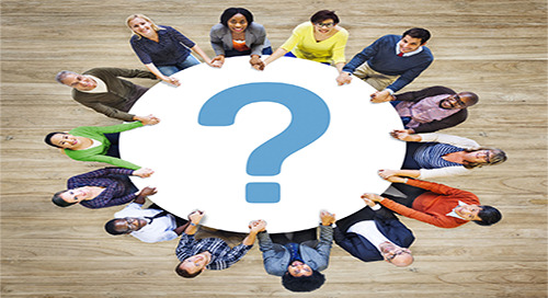 Top 10 Questions to Ask When Looking for a SharePoint Management Solution
