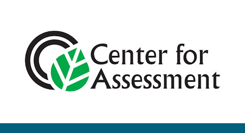 Start Now for a Coherent Assessment System in the Fall