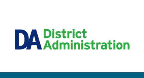 How schools return to accountability post-COVID