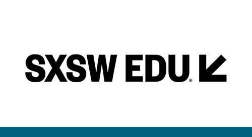 SXSW EDU Session by Cawthon and Barker Spotlights Equity for Disabled Students