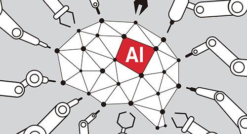 將機器學習縮小到物聯網的大小