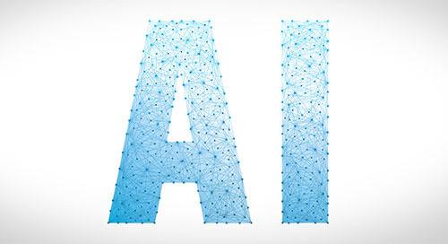 利用 Intel® SSF 消除人工智慧的瓶頸