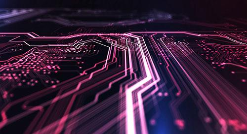 Type 7 模組解決物聯網邊緣節點處理矩陣的複雜問題