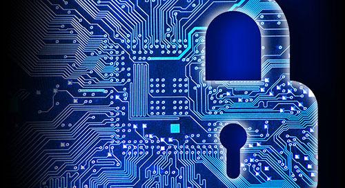 UEFI基礎的物聯網韌體更新讓維護安全更簡易