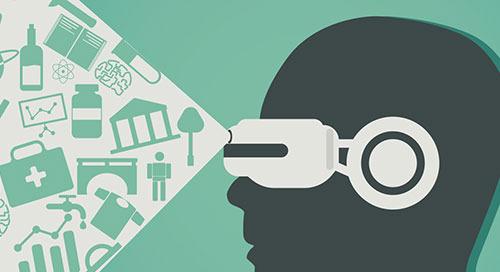 工程師智囊盒:物聯網閘道應用深度學習人工智慧