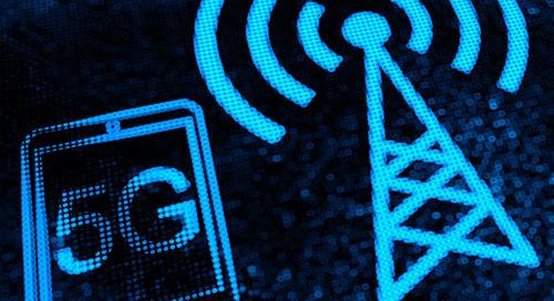 運用 NFV 達成電信業等級的運作時間