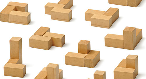 5G 需要建構模塊硬體和開放原始碼軟體