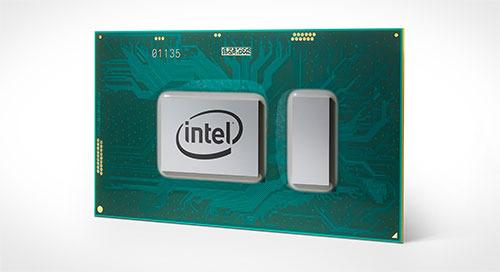 為嵌入式系統與物聯網提供高出 88% 的每瓦效能