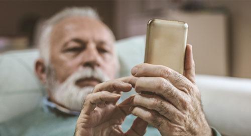 案例研究︰物聯網協助心臟病患追蹤生命徵象