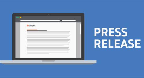Zilliant Announces Global AI B2B Benchmark Report
