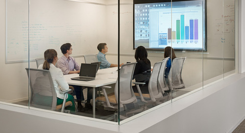 How AI Improves Sales Performance and Productivity