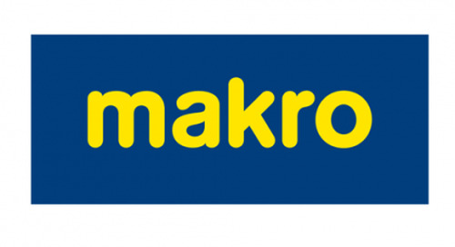 Makro Cash & Carry CZ Deploys Zilliant Sales IQ™ to Expand Customer Lifetime Value