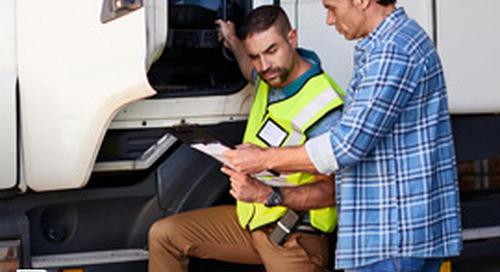 Auto Parts Distributor Uses AI & Predictive Sales Analytics to Grow Revenue by 20%