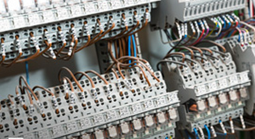Schneider Electric Uses Price Optimization Solution to Boost Revenue