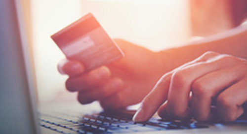How Sales Leaders Can Meet Modern eCommerce B2B Challenges