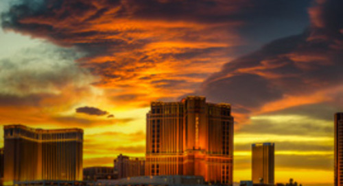 Zilliant's Got Big Plans for PPS Vegas 2019