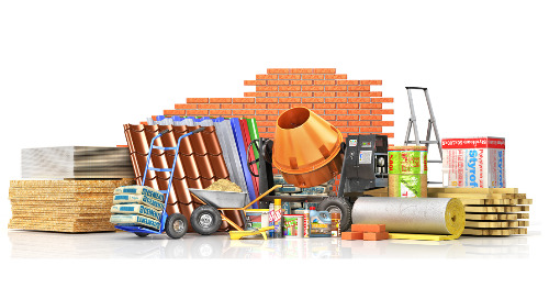 3 Winning Plays for Building Products Distributors to Run in 2020 and Beyond