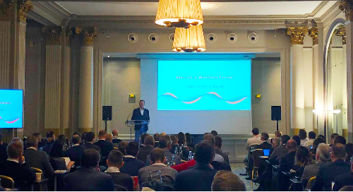 5 Takeaways from MindShare Europe 2019