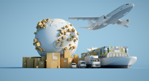 Margin Leakage Looms for Shippers as Complexity Grows