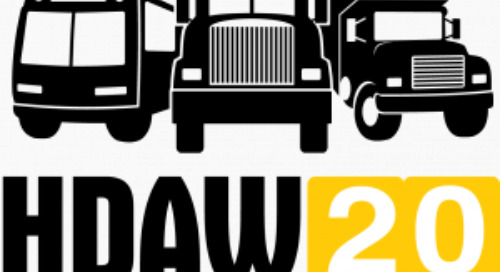 Zilliant Chief Marketing Officer to Speak at Heavy Duty Aftermarket Week '20