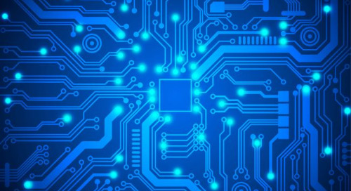 Electronic Components Distributor Improves Sales Productivity with Prescriptive Analytics