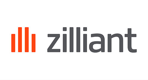 Top 5 Zilliant Blogs of 2021 (So Far)