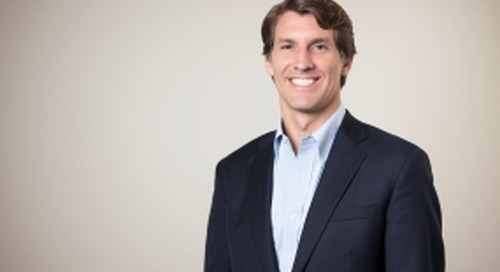Pricing Data Science FAQs with Zilliant VP of Science & Analytics Lee Rehwinkel