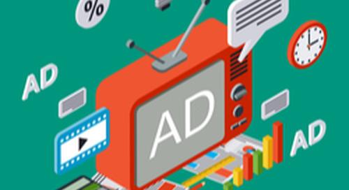 Five Tactics to Recapture Lost Ad Value