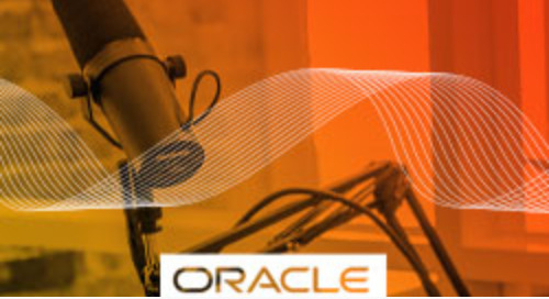 [Podcast Episode 11] The Zilliant + Oracle CPQ Roundtable