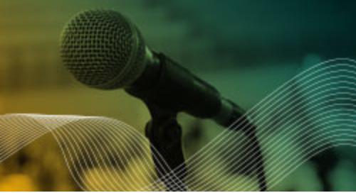 [Podcast Episode 12] Modern Distribution Management on Pricing, Selling Trends