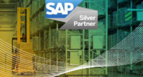 Drive Better Margins and Customer Experience With Zilliant + SAP