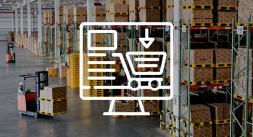 More Than a Channel: eCommerce as a Selling Tool