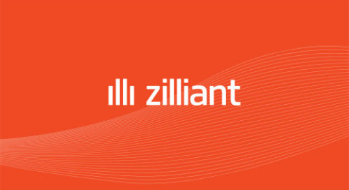 3 Ways Zilliant Helped Customers Reimagine Pricing and Sales in 2020