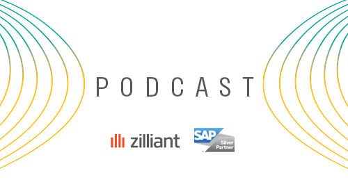 [PODCAST] 4 Trends Reshaping Wholesale Distribution