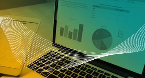 Digital Transformation Is the Key to Enabling Digital Commerce