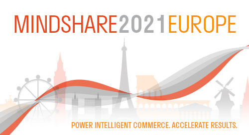 What to Expect at MindShare Europe 2021