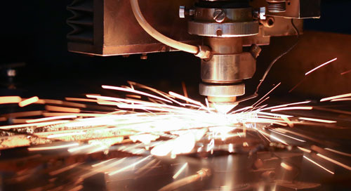 Real-Time Market Pricing for Industrial Manufacturers