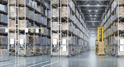 Zilliant & SAP: Enabling More Profitable Pricing in Wholesale Distribution