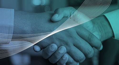 How Better Rebate Management Benefits B2B Sales